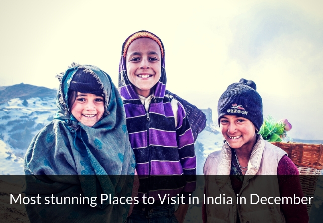 best-places-to-visit-in-india-in-december
