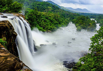 most-beautiful-waterfalls-in-kerala
