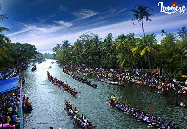 ipl-model-boat-race-to-be-conducted-in-kerala