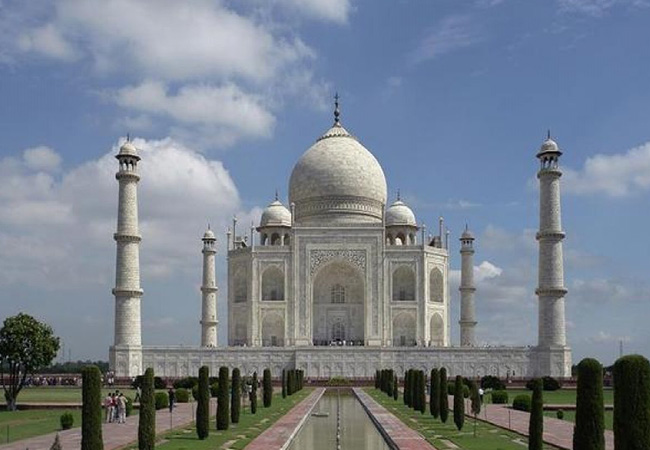 golden-triangle-tour-4-nights-5-days