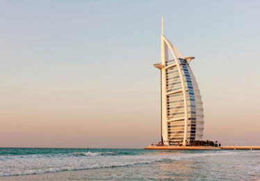 3-nights-4-days-dubai-tour-package-for-senior-citizens