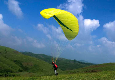 2-nights-3-days-vagamon-tour-package