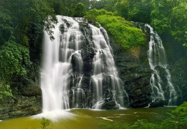 3 Nights 4 Days Bangalore -Coorg -Bangalore Package