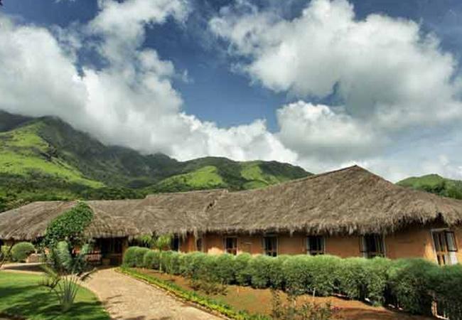 3 Nights 4 Days Calicut Wayanad Kerala Honeymoon Tour Package