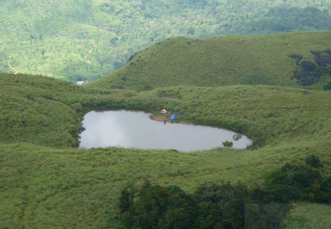 3 Nights 4 Days Calicut Wayanad Kerala Honeymoon Tour Package
