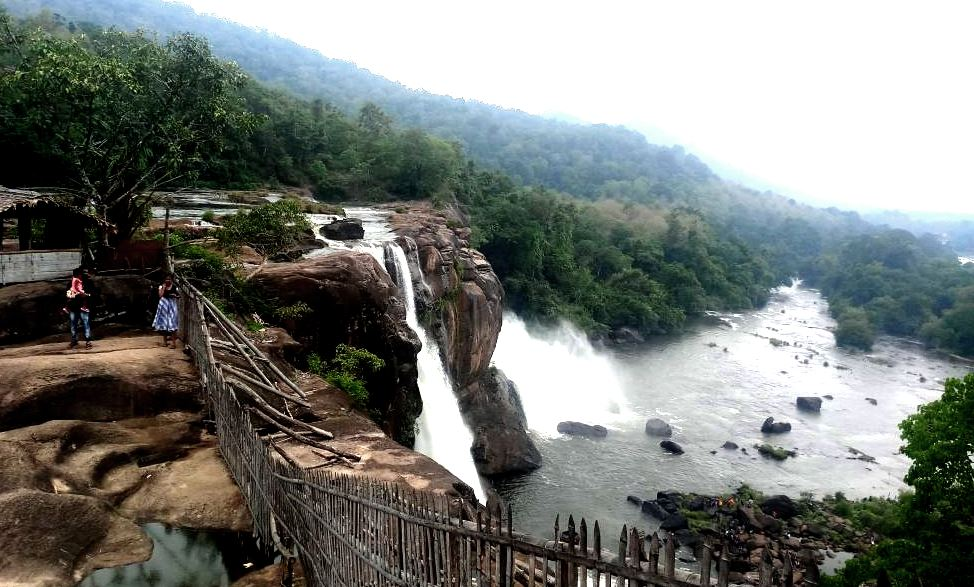 munnarathiraplaly-
