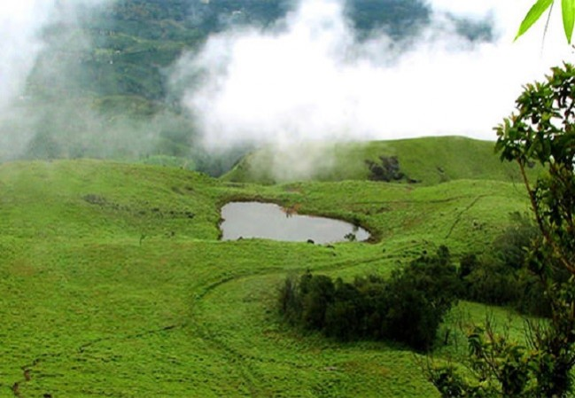 2 nights 3 days Wayanad Tour Package