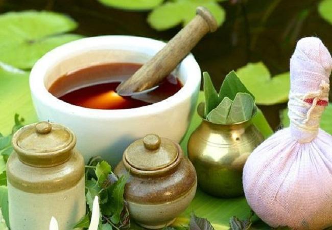 6-days-ayurveda--wellness-program-