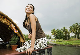 1-day-alleppey-houseboat-package