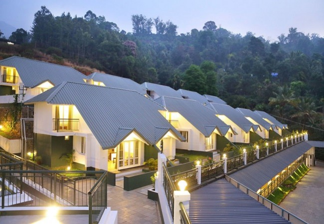 2 nIghts 3 days Munnar Tour Package