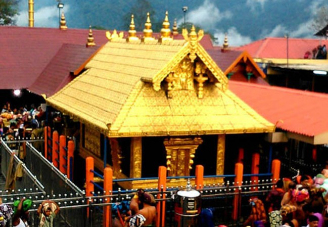 2 nights 3 days Sabarimala Pilgrim Package