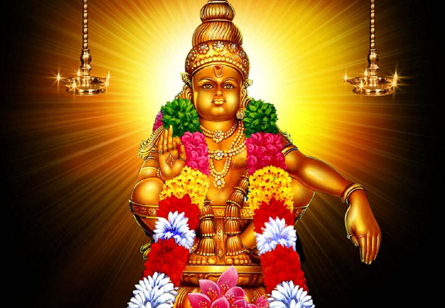 2-nights-3-days-sabarimala-pilgrim-package