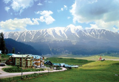 6-nights-7-days-kashmir-tour-package-from-kerala