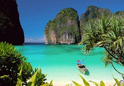 thailand-tour-packages