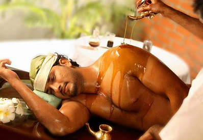 south-indian-ayurveda-packages