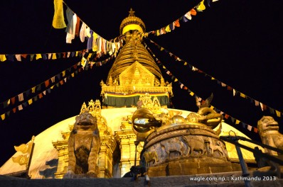 4-nights-5-days-buddhist-tour-package