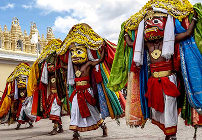 6-nights-7-days-kerala-tour-packages