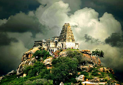 7-nights-8-days-kerala-tour-packages