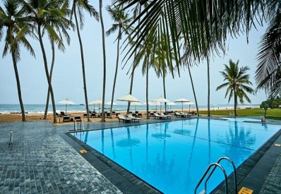 srilanka-tour-package-4-nights-5-days