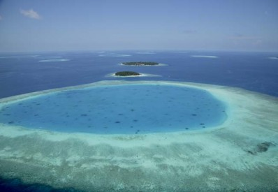 maldives-tour-package-from-kerala