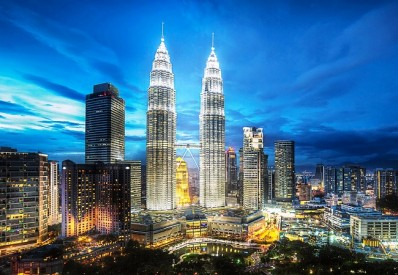 malaysia-tour-package-from-kerala