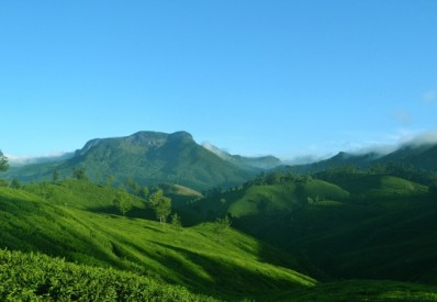 3-nights-4-days-kerala-adventure-tour-packages