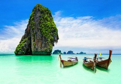 thailand-tour-packages