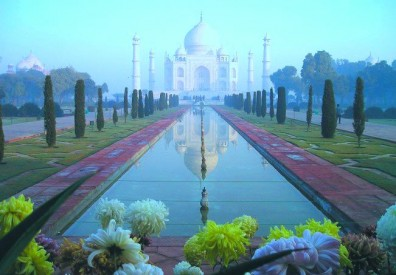 3-nights-4-days-golden-triangle-package