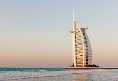 dubai-tour-packages-for-senior-citizens