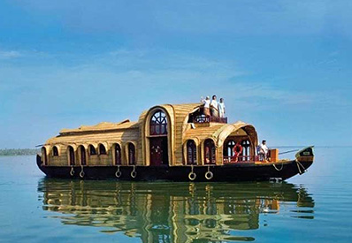 2-nights-3-days-kerala-tour-packages