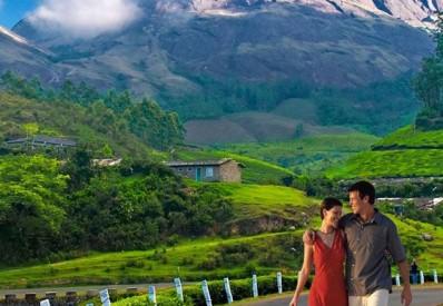 2-nights-3-days-kerala-honeymoon-packages
