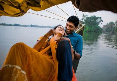 3-nights-4-days-kerala-honeymoon-packages