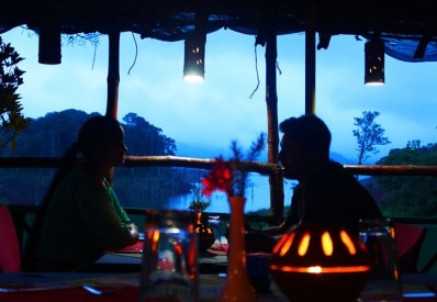 6-nights-7-days-kerala-honeymoon-packages