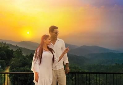 7-nights-8-days-kerala-honeymoon-packages