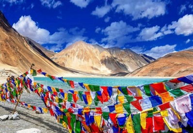 kashmir-ladakh-tour-package