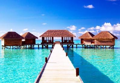 maldives-tour-packages