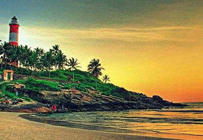 8-nights-9-days-kerala-tour-packages