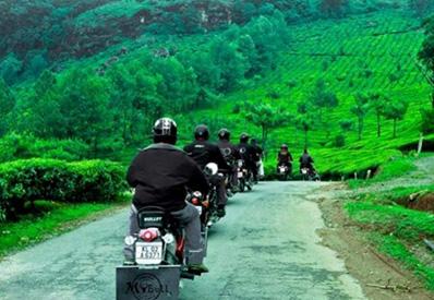 kerala-adventure-tour-packages