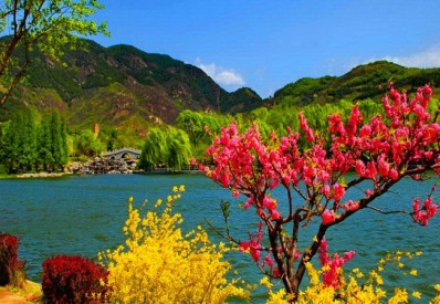 3-nights-4-days-kashmir-tour-package