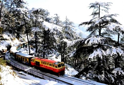 4-nights-5-days-kashmir-tour-package-from-kerala