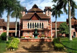 2-nights-3-days-kovalam-kerala-tour-packages