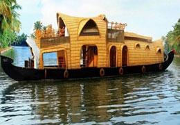 1-day-kumarakom-houseboat-package