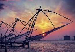6-nights-7-days-cochin-munnar-thekkady-kumarakom-alleppey-houseboat-kerala-tour-packages