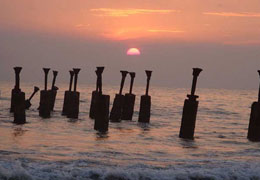 2-nights-3-days-cochin-alleppey-houseboat-tour-packages